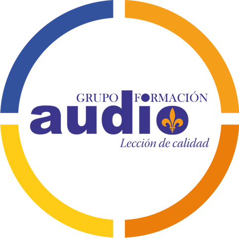 audio formacion fasttyping online curso mecanografia touch typing