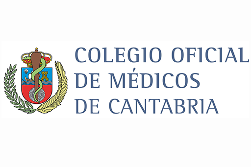 medicos fasttyping online curso mecanografia touch typing